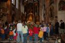 Program v minoritském kostele sv. Janů