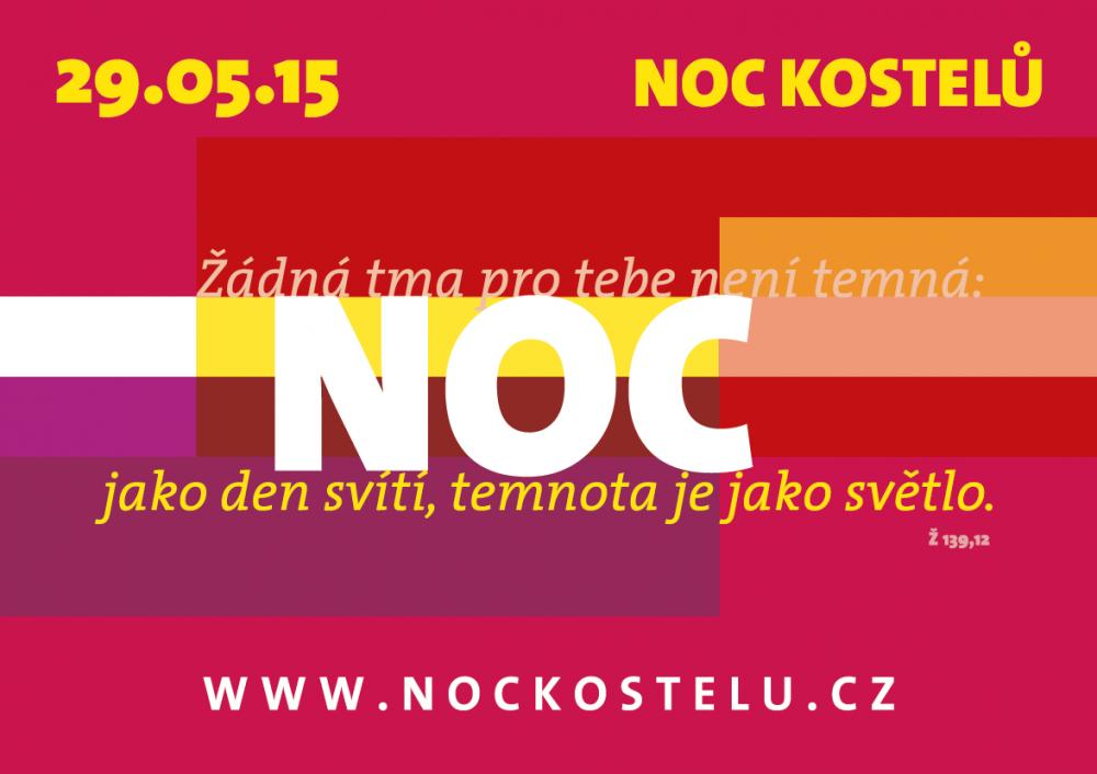 moto_2015.png (1000×706)