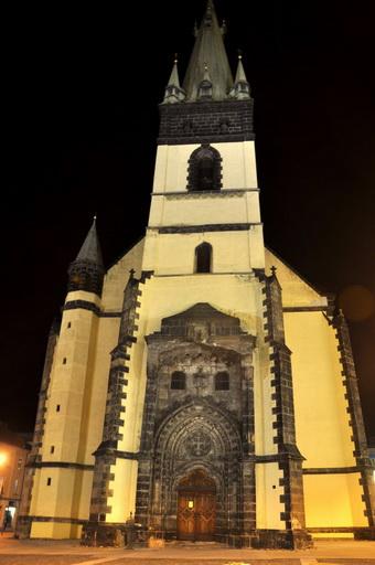 http://www.nockostelu.cz/f/repository/354/Kostel_2.jpg