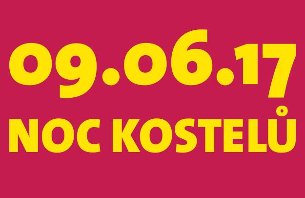 cz2017_Headerlogo.png (625×405)