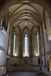 214-2014 kostel sv.Kateřiny -presbytář.jpg