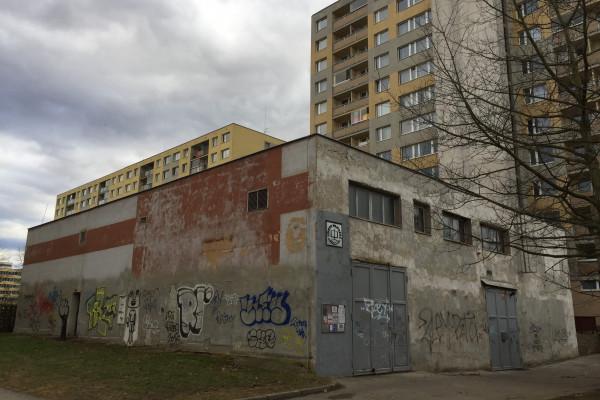 Praha-Chodov, modlitebna CB na web.jpg