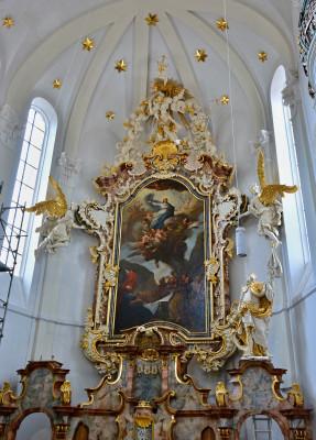 Sázava, kostel sv. Prokopa.JPG
