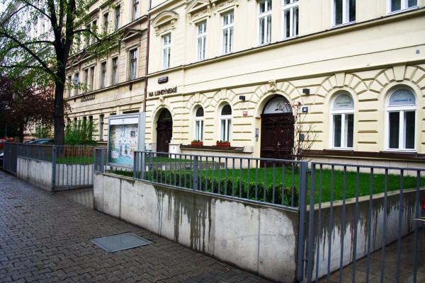 Praha 2 - Vinohrady, kostel CASD.jpg