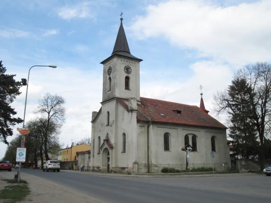 Přerov nad Labem.jpg