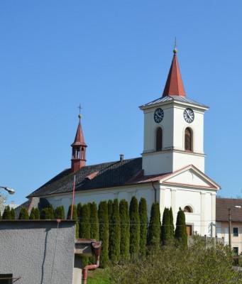 Sv. Bartoloměj, Sezemice.jpg