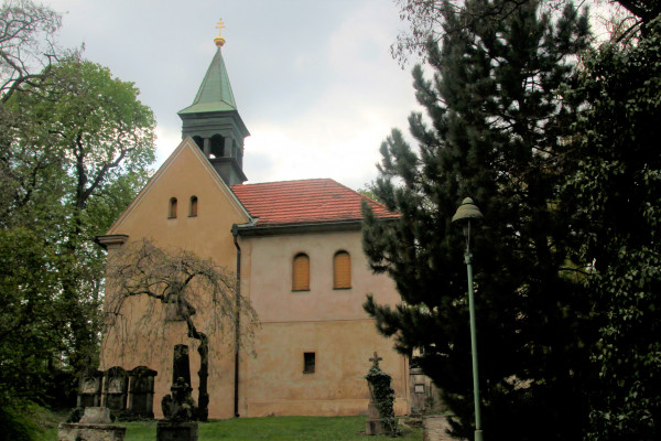 Praha 7 - Holešovice, kostel sv. Klimenta, web.jpg