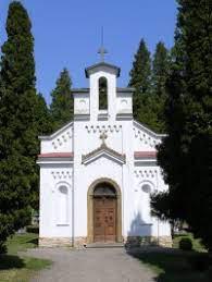 Opočno kostel PM