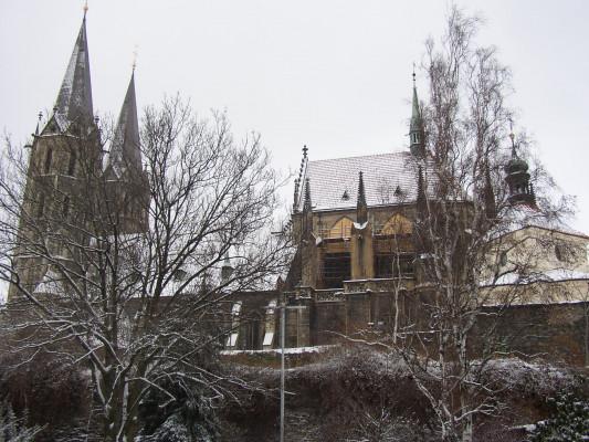 A3043 06 Kolin kostel sv. Bartolomeje 3.JPG