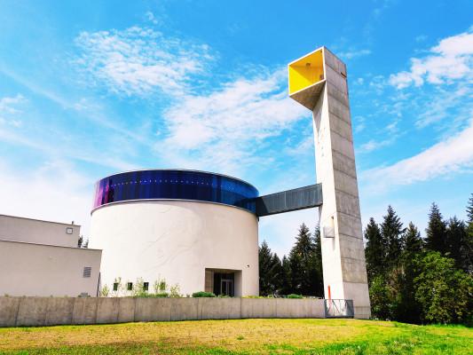 Kostel_
