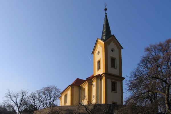 2008 Všenory, kostel sv. Václava.jpg