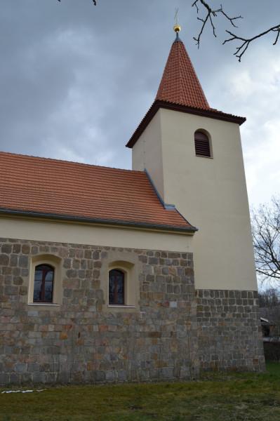Radějovice-Olešky, kostel Narození Panny Marie.jpe