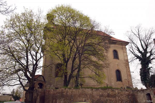 Český Brod - Štolmíř, kostel sv. Havla.jpg