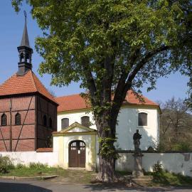 Církvice