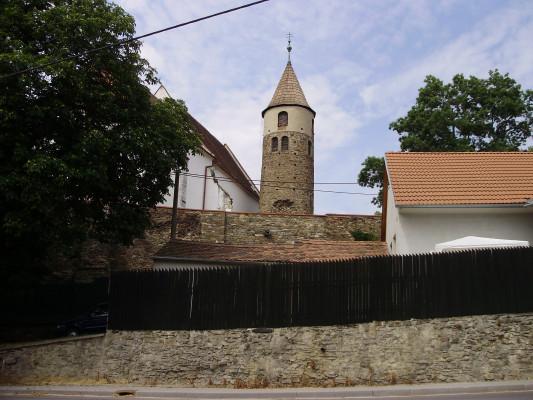 hřbitov sv.jakub 15 005.JPG