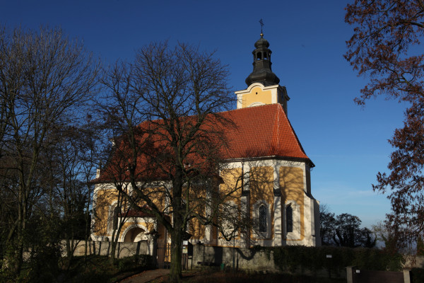 Smolnice, kostel sv. Bartoloměje.jpg