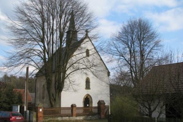 Soběšín - Otryby, kostel sv. Havla (2).jpg