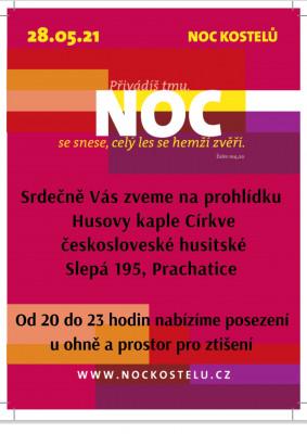 NK Prachatice.jpg