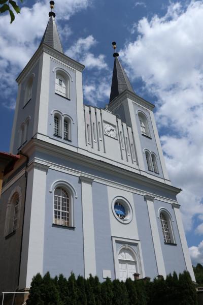 2019 - kostel Vanovice.JPG