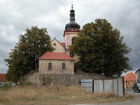 Neveklov, kostel sv. Havla.jpg