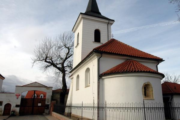 Praha 17 - Řepy, kostel sv. Martina, web.jpeg