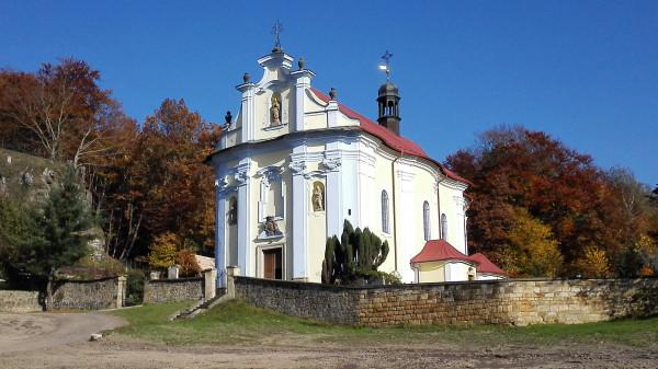 Horní Prysk