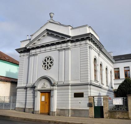 Kostel foto new2.jpg