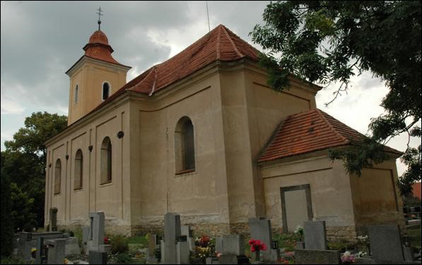 Vyšehořovice, kostel sv. Martina.jpg