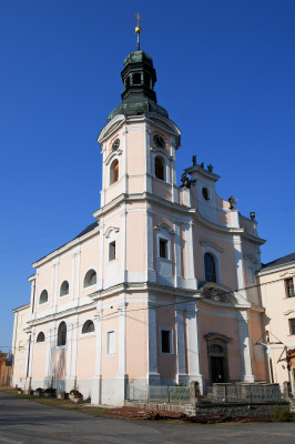 Obořiště, kostel sv. Josefa.jpeg