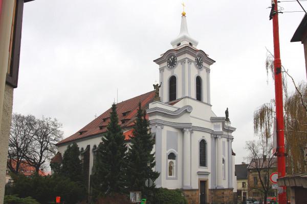 Český Brod, kostel sv. Gotharda (2).jpg