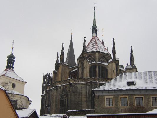 A3043 04 Kolin kostel sv. Bartolomeje.JPG
