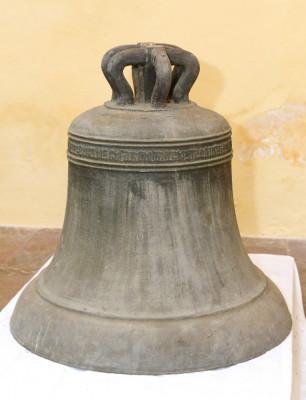 Zvon Martin