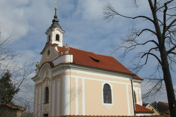 Skřipel, kostel sv. Šimona a Judy.JPG