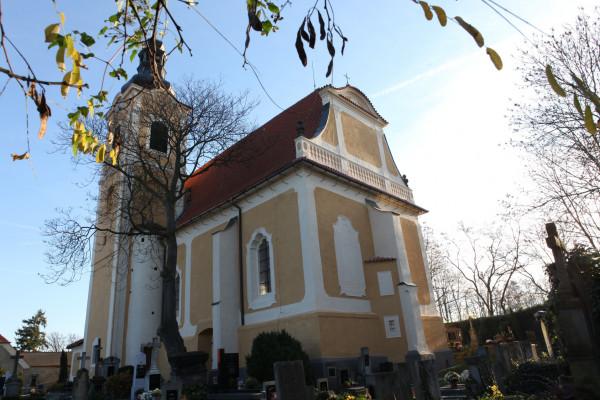 Smolnice, kostel sv. Bartoloměje 3097 (A4519).jpg