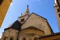 Organizátoři z pražské arcidiecéze hlásí 122 000 vstupů!