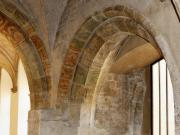 Jiřský klášter výjimečně otevřen