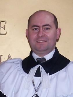 Mgr. Marián Čop