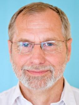 ThMgr. Jan Klas